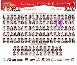 2016-Dec(top40).jpg