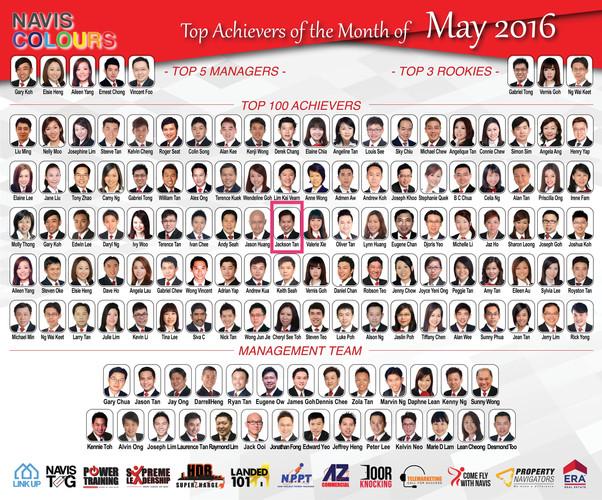 2016-May(top100).jpg