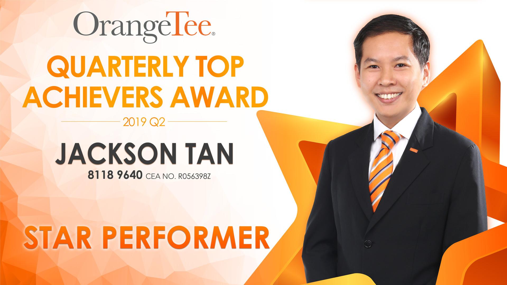 6. Q2 2019 quarterly top award.jpg