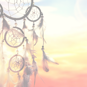 8 WAYS TO QUICKLY & EASILY DEVELOP YOUR INTUITION