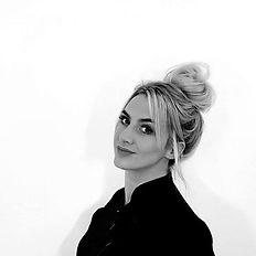 Kerri Williams Garstang Lancashire cosmetic