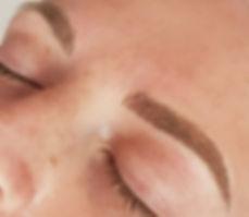 Soft and natural ☁✨_._Crisp nano hairstr
