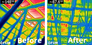 beforeandafterthermalofsprayfoam.png