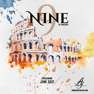 Nine.jpg