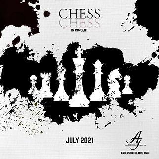 3 Chess.jpg