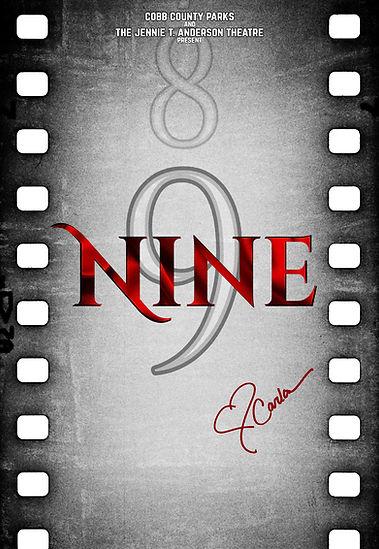 Nine poster (1).jpg