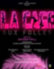 La Cage Announcement (1).jpg