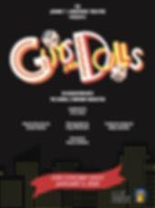 1. Guys and Dolls.jpg