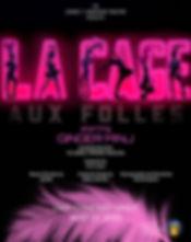 2. La Cage Aux Folles.jpg
