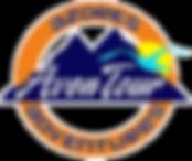 Aventour - Azores Adventures
