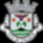 Concelho de Calheta - São Jorge - Açores