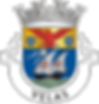 Concelho de Velas - São Jorge - Açores