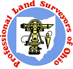professional land surveyors oh.png