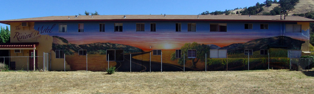 riviera motel, lucerne.jpg