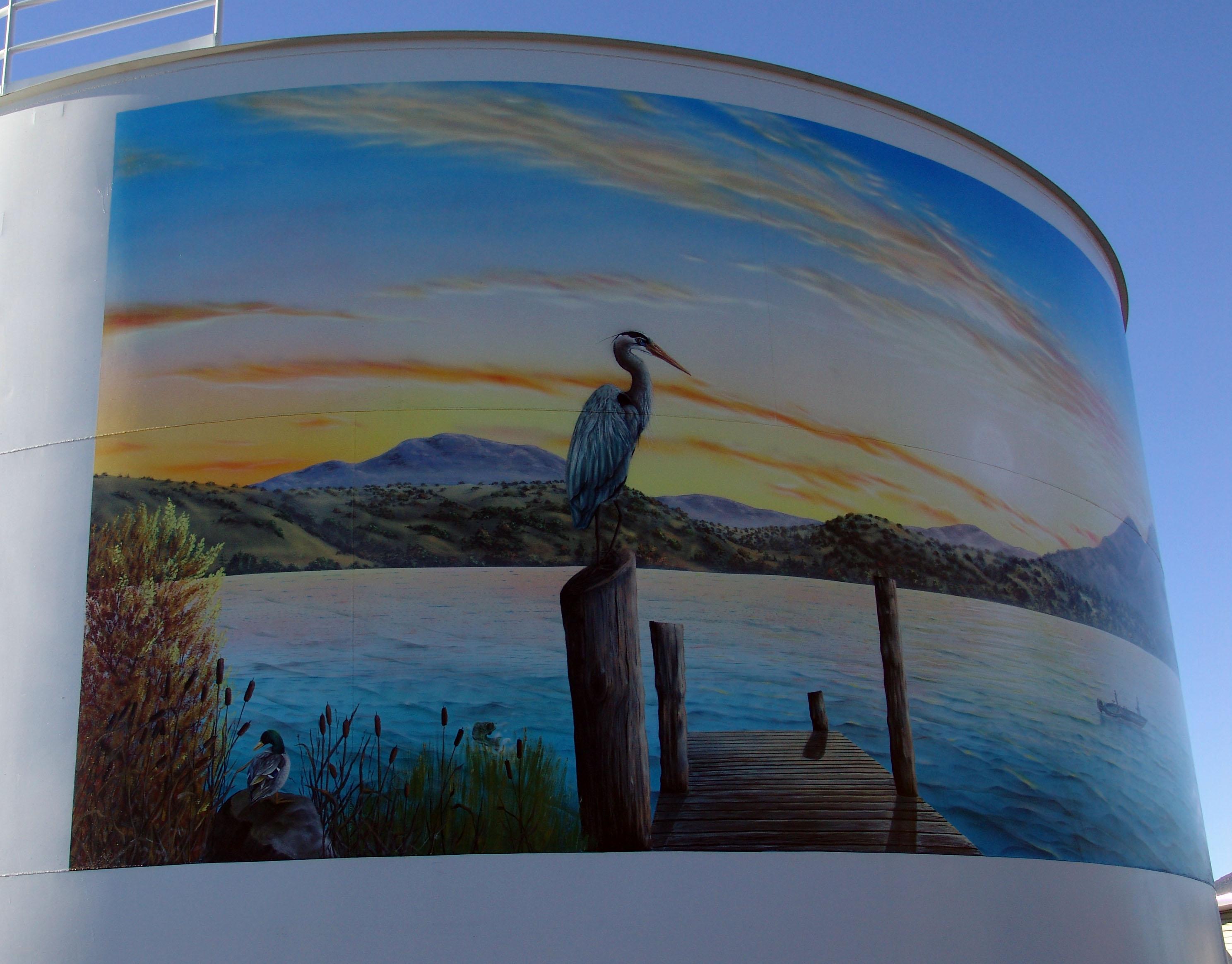 water tank, clearlake oaks.jpg