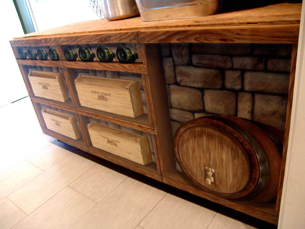 wine storage2, woodside.jpg