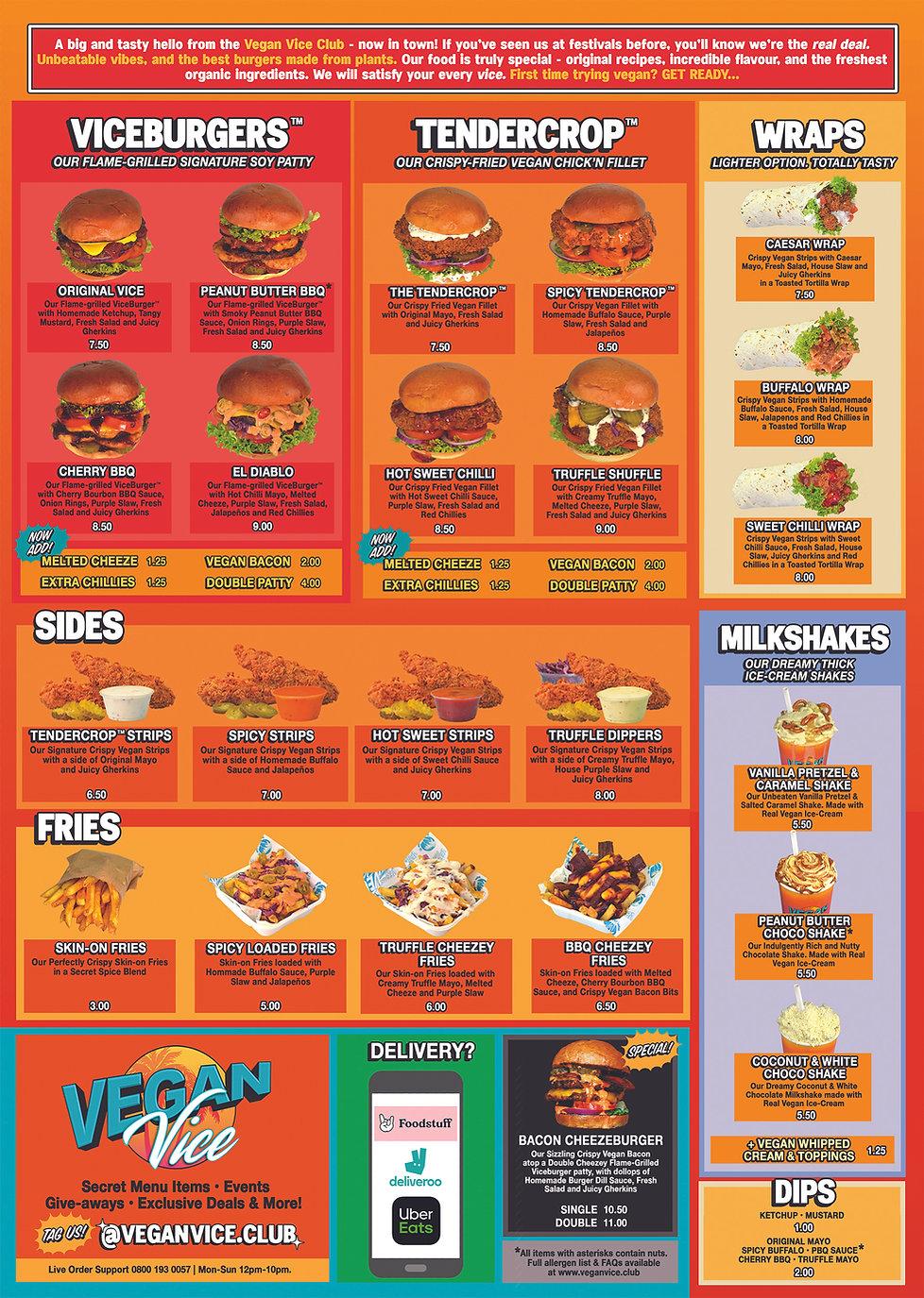 cambridge menu for web.jpg