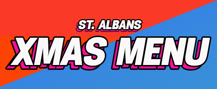 St. Albans XMAS Button.png
