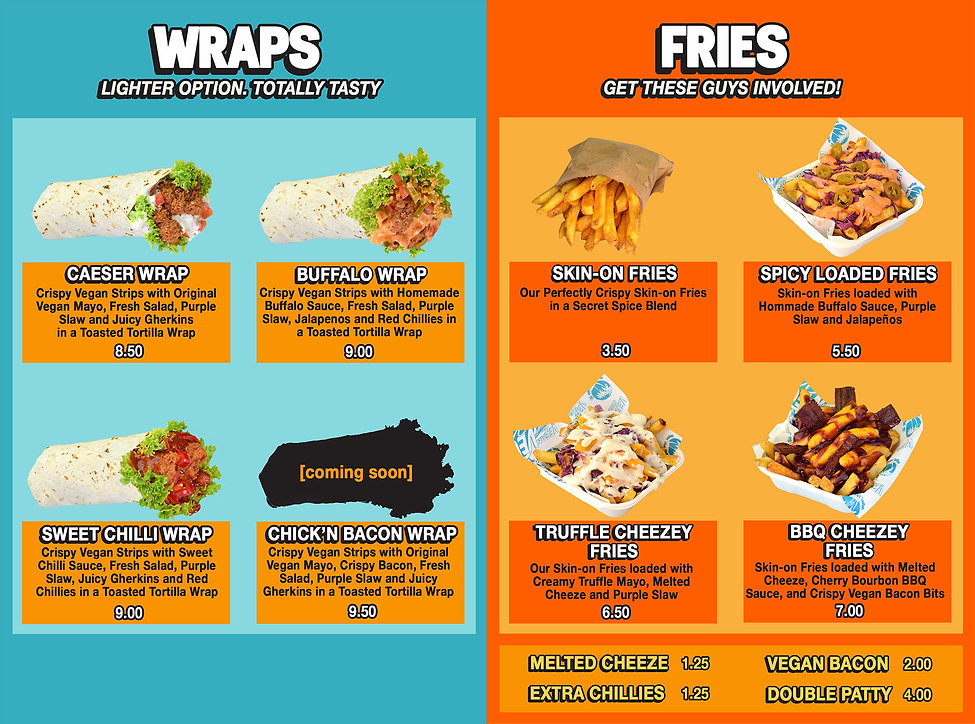 New Menu Box Combined 2.jpg