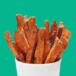 sweet potato fries 2 .jpg