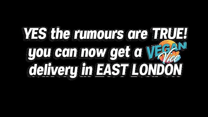 Website Rumours.png