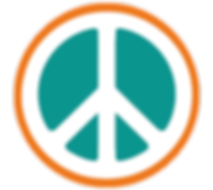 PEACE SYMBOL.png