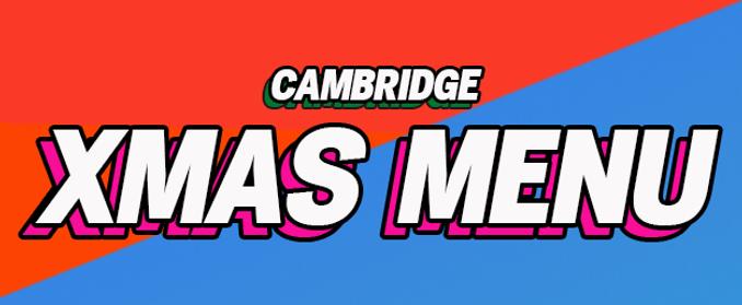 Cambridge XMAS Button.png