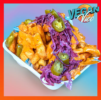 Loaded spicy fries veganuary.jpg