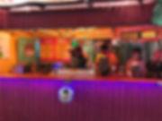 vegan vice disco ball.jpg