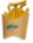 Fries png.png