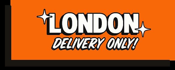 LONDON MENU BUTTON.png