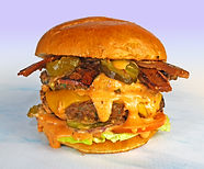 Bacon Cheezeburger final 2.jpg