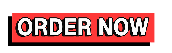 Order now button.png