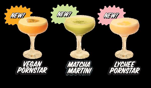 trio cocktails.png