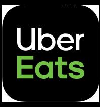 Uber logo 2.png