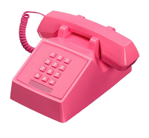pink phone 2.png