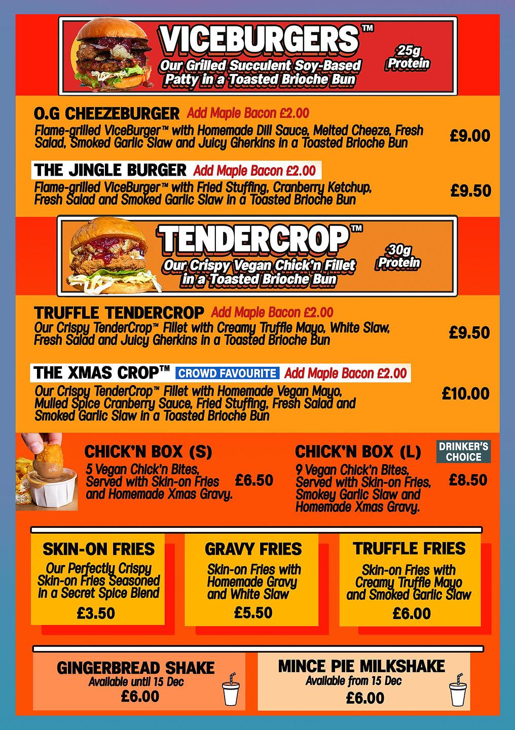 Xmas menu back final 2.jpg