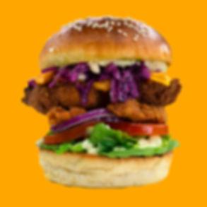 Trufle Shuffle burger orange L.jpg