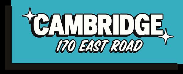 CAMBRIDGE MENU BUTTON.png