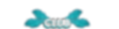 club banner for web.png