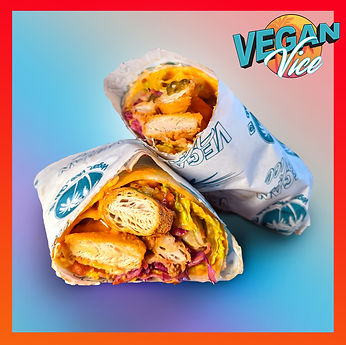 VEGANUARY2021 iridescent wraps 2.jpg