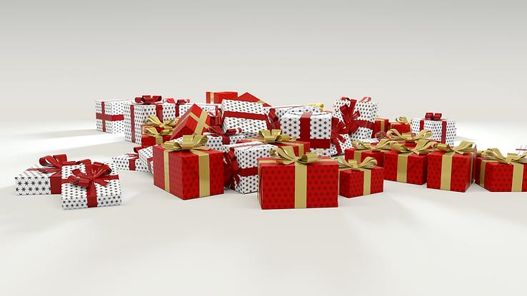 UMW Gift Box Still.png