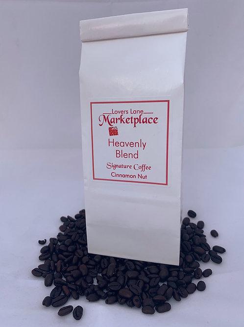 Heavenly Blend Coffee - Regular