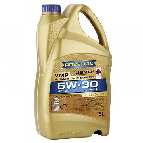 RAVENOL VMP 5W30 x5L
