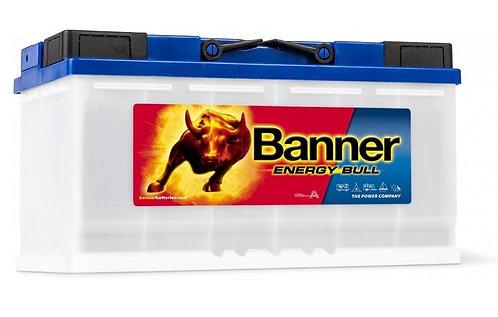 Акумулатор BANNER ENERGY Bull 957 51