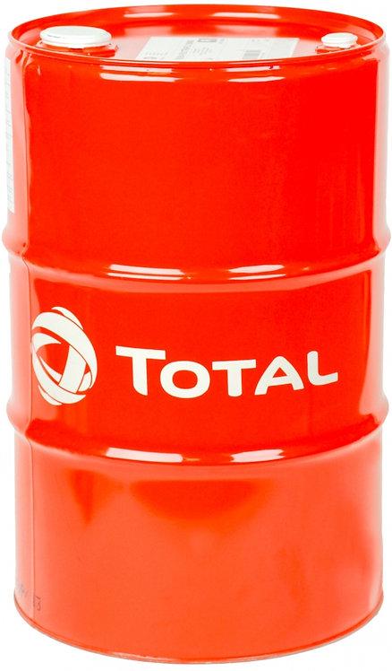 TOTAL RUBIA TIR 8600 10W40 x208L