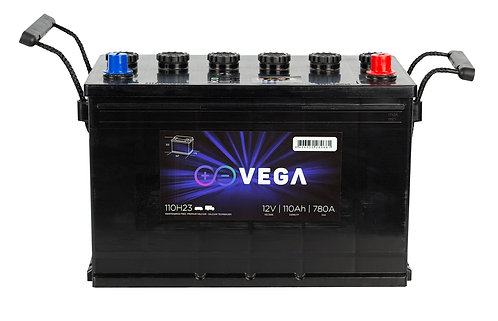 Акумулатор Vega VG 110H23