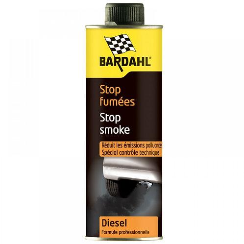 BARDAHL Stop Smoke Diesel 0.300L
