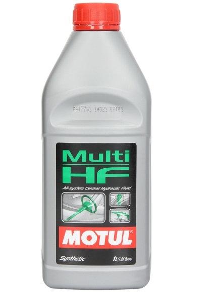 MOTUL MULTI HF x1L