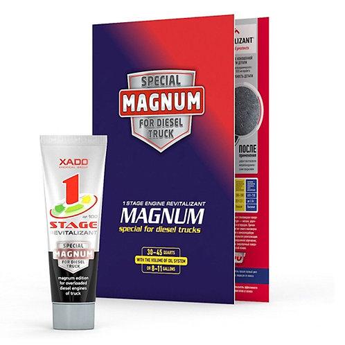 XADO Ревитализант 1 Stage Magnum 0.090L